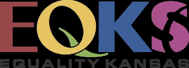 EQKS Logo